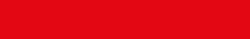 La Ribera S.A. Logo